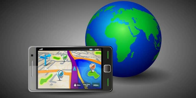 Top 5 Boating Equivalents To Google Maps